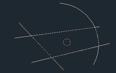 CAD计算面积的方法和命令汇总